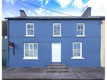 """Photo of """"Sea View"""", Main Street, Whitegate, Midleton, Cork"""