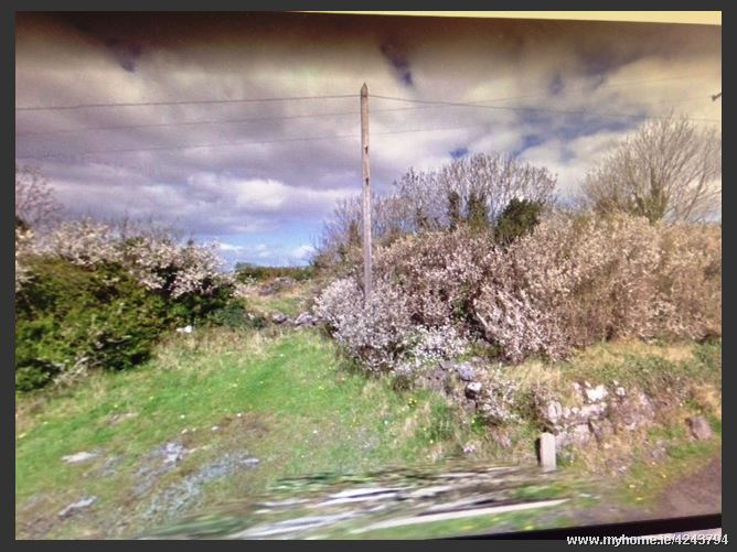 Main image for Ower, Headford, Galway