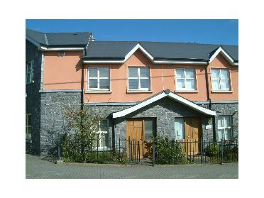 Photo of 6 Meadow Court, Kilcullen, Kildare