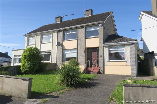 90 Maple Drive, Drogheda, Louth
