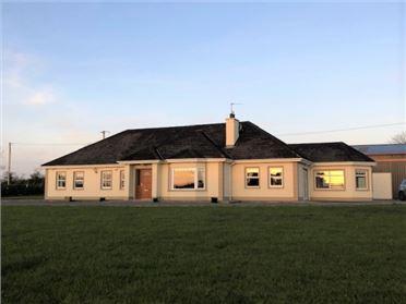 Photo of Effrinagh, Carrick-on-Shannon, Leitrim