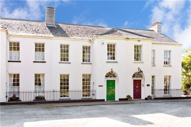 Main image for Quilly,1A The Crescent,Lucan