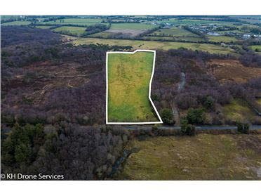 c.7.2 Acres of Land, Rathmore