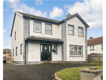 Image for 1 Ballymacarry, Lower Buncrana, Co. Donegal
