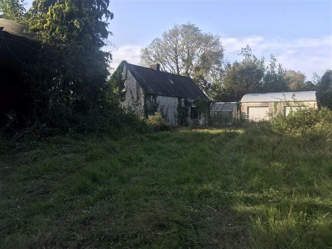 Main image for Sale Agreed Rodeen Lower , Borrisokane, Tipperary