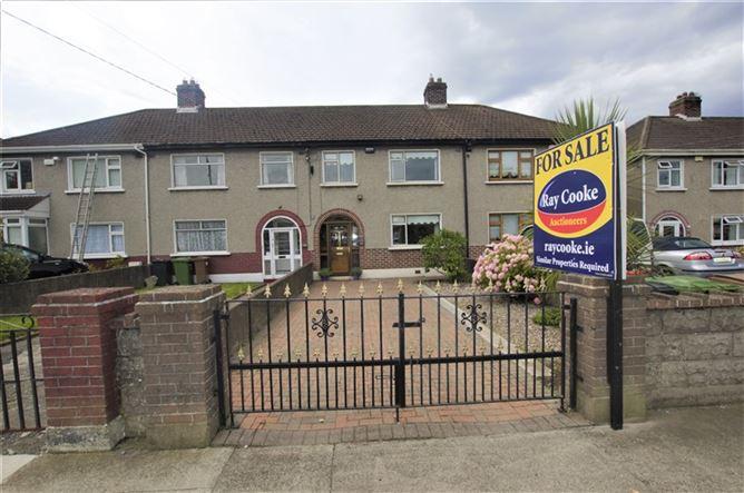 Main image for 255 Glasnevin Avenue, Glasnevin, Dublin 11