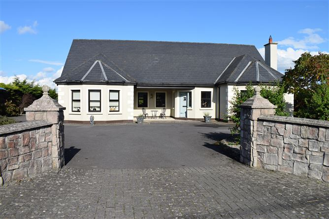 Main image for Castledermot Road, Tullow, Carlow