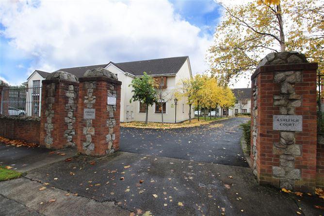 Main image for 19 Ashleigh Court, Castleknock, Dublin 15