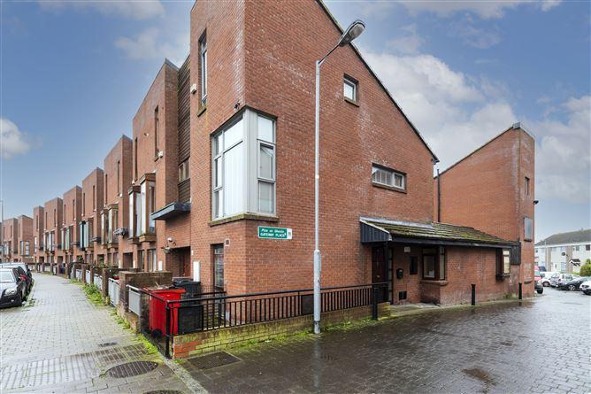 Main image for 44a Gateway Crescent, Ballymun, Dublin 9