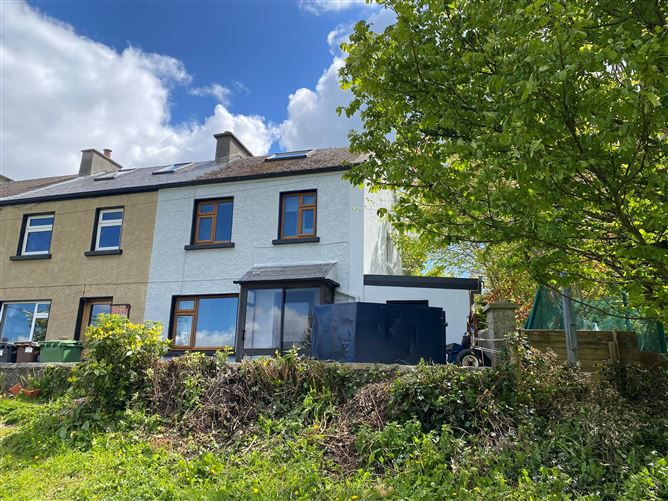 Main image for 23 Waterlane, Galway, City Centre, Galway City, H91 V8DE