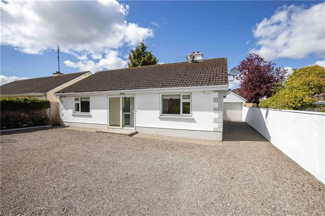 Main image for 9 Friarspark,Trim,Co Meath,C15 CX36