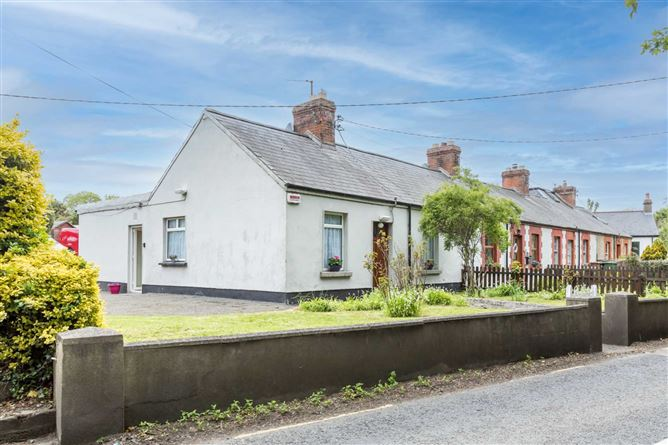 Main image for 1 River Road Cottages, Castleknock, Dublin 15