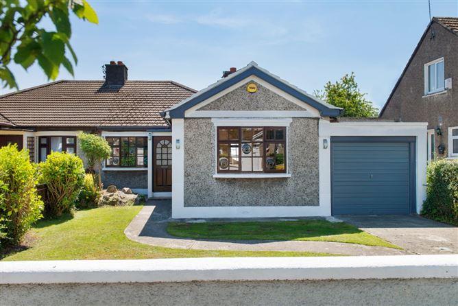 Main image for 12 Shelton Drive, Kimmage, Dublin 12