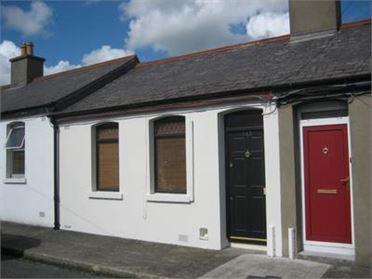 Main image for 145 Rialto Cottages, Rialto, Dublin 8