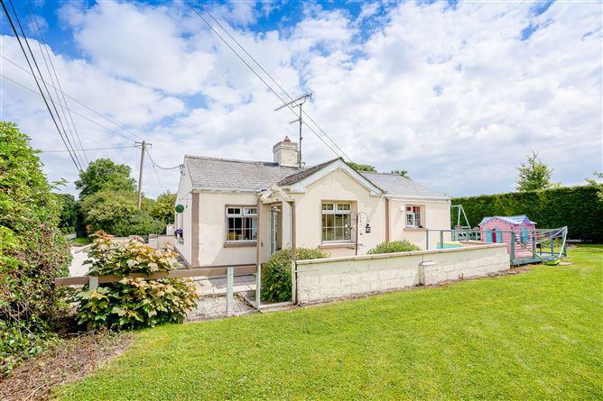 Main image for Gravelstown, Carlanstown, Meath