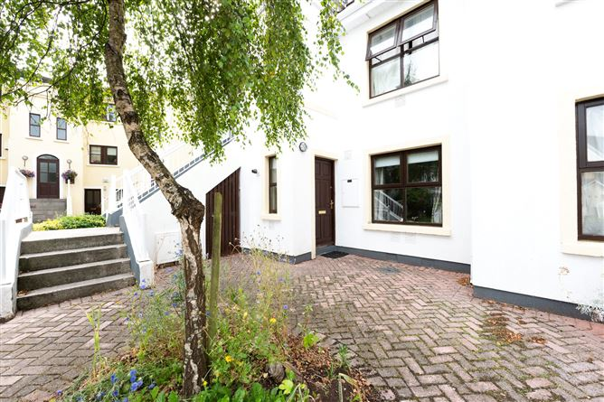 Main image for 23A Adelphi Quay,WATERFORD,X91 N90V