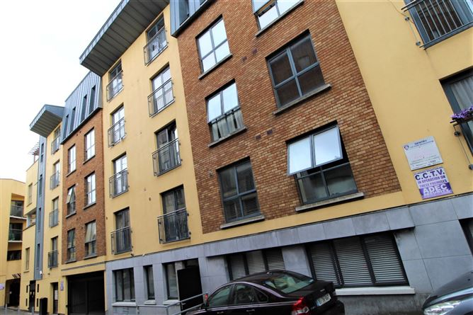 Main image for Apt. No. 6 O'Connell Court, Penrose Lane, Waterford City, Waterford