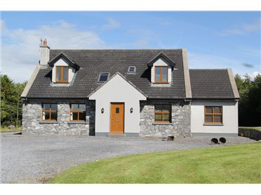 Photo of Pine Lodge, Moy Road, Kinvara, Galway