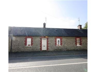 Photo of 2 Kinsealy Cottages, Malahide, Dublin