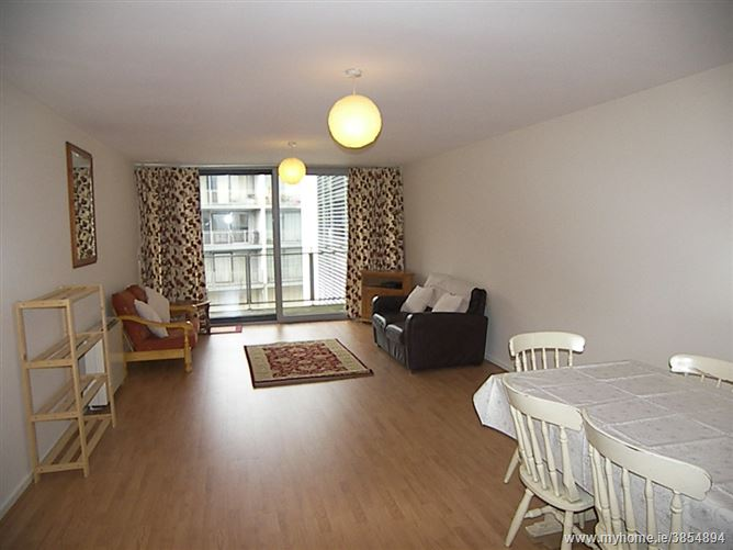 Photo of Apt. 20 The Turnpike, Santry Cross, Ballymun,   Dublin 11