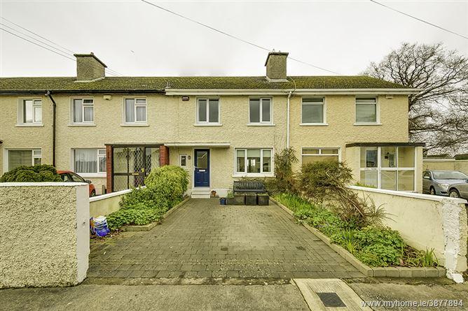 Photo of 13 Rosemount Estate, Dundrum,   Dublin 14