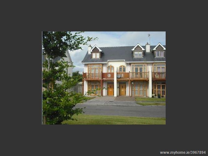 10 Harbour View,Tarmon Harbour, Tarmonbarry, Longford