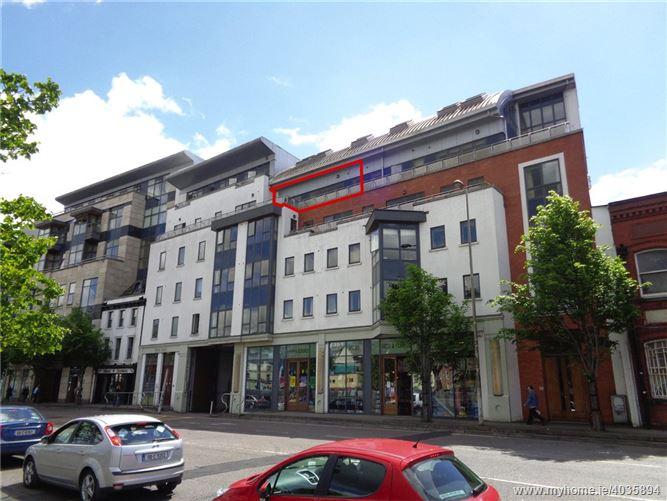 24 Rivergold, Lavitts Quay, Cork City, Cork