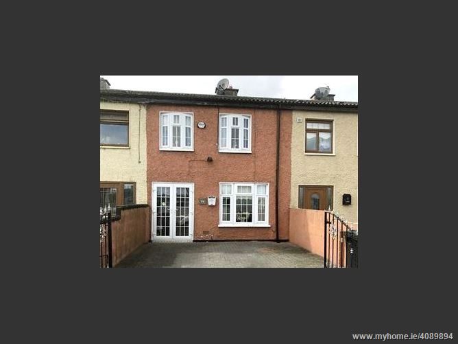 Photo of 76 Belcamp Avenue, Priorswood, Coolock, Dublin 17