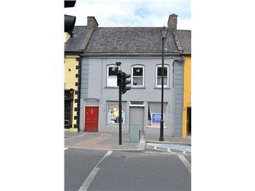 Photo of Old Bakery, Market Street, Thomastown, Kilkenny