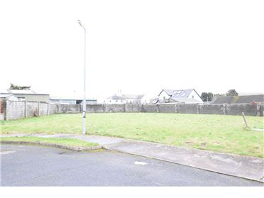 Main image of Brideview Close, Tallow, Waterford