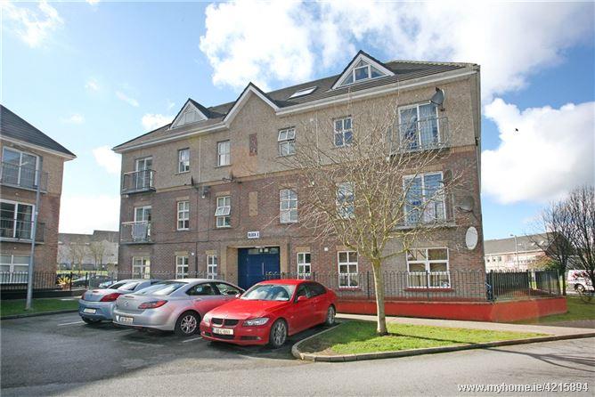 15E Ballycummin Village, Ballycummin, Raheen, Limerick