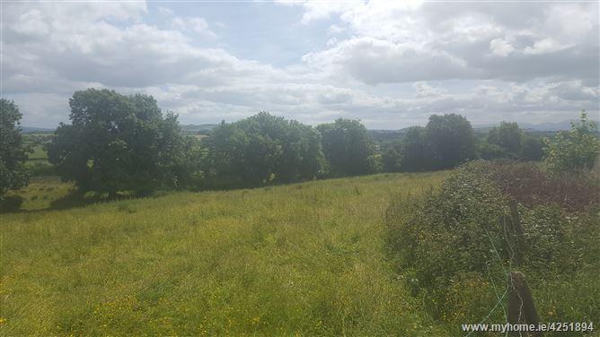 Main image for Killeagh, Caherconlish, Limerick