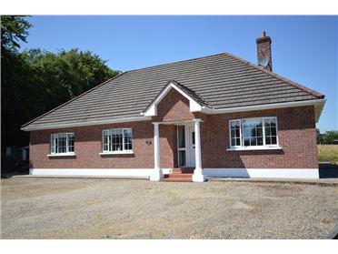 Photo of 'Springfield Lodge', Mangan, Hollyfort, Gorey, Wexford