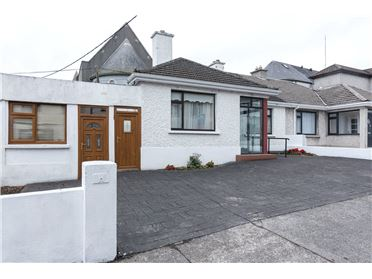 Photo of Griffith Street, Athlone, Co. Westmeath, N37 VF79