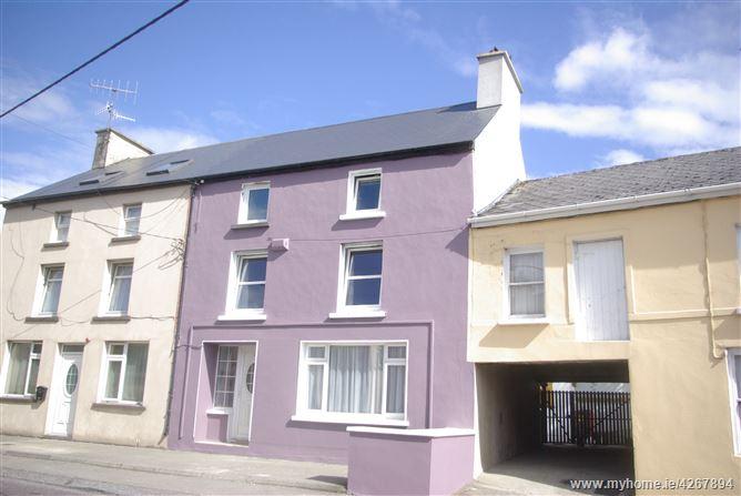 27 East End, Drimoleague,   West Cork