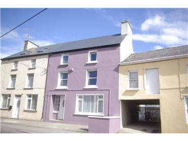 Photo of 27 East End, Drimoleague,   West Cork