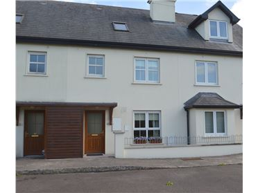 Photo of 32 Na Banta, Ladysbridge, Cork