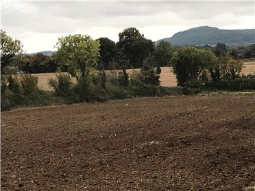 Photo of Site At Kilcloran, Camolin, Gorey, Co. Wexford