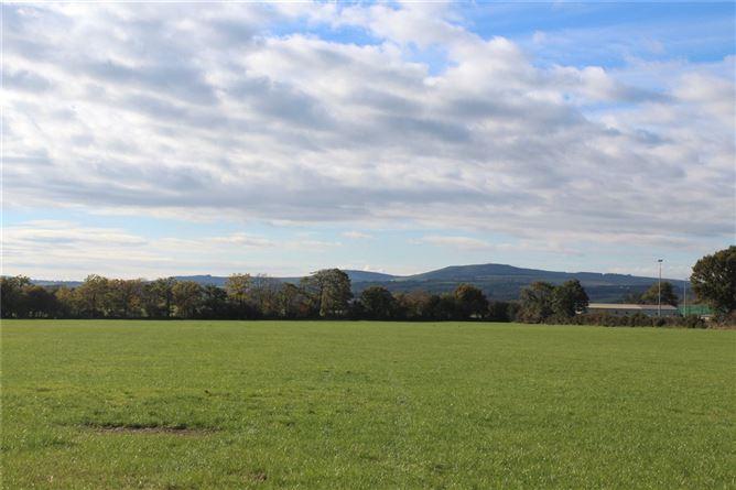 Main image for 0.645 Acre Site,Kilcoltrim,Borris