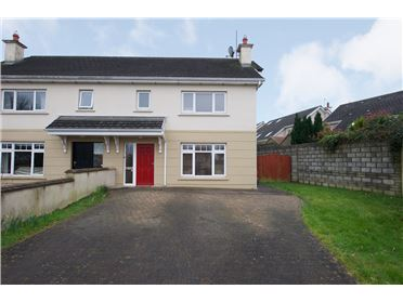 Photo of 94 Kilbrody, Mount Oval, Rochestown, Cork
