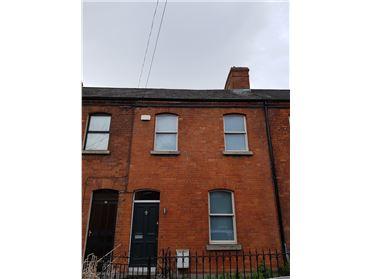 Photo of 20 Clonmore Road, Ballybough, Dublin 3