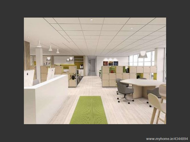 Main image for Regus - Blanchardstown, 15 Ballycoolin Road, Dublin, D15