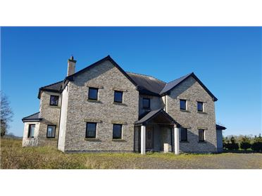 Residential property for sale in Virginia, Cavan - MyHome ie