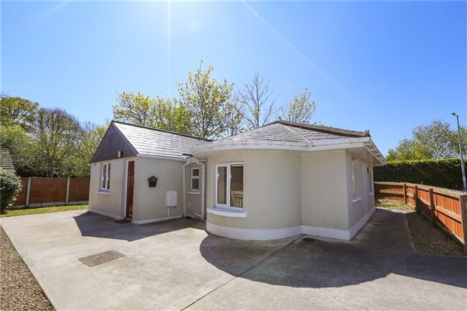 Main image for Village Lodge, Eastham Road, Bettystown, Co Meath, A92 VK19