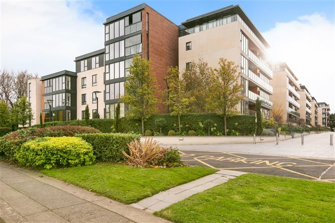 Main image for 43 Onyx, The Grange, Stillorgan, County Dublin