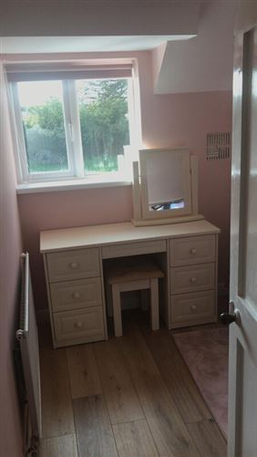 Main image for Digs Available in Cabra, Dublin 7, Cabra