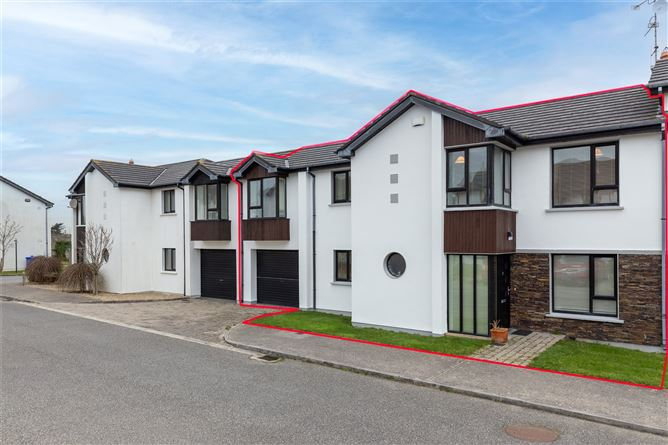 Main image for 28 Clearwater Cove,Rosslare Strand,Co Wexford,Y35 X389