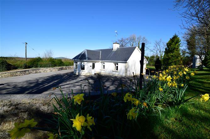 Main image for Killygrogan, Ballyjamesduff, Cavan