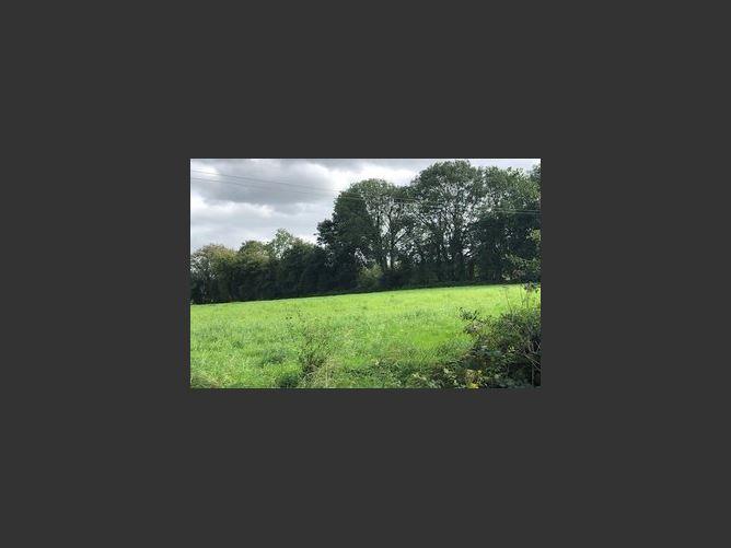 Main image for Muckalee, Kilkenny, Kilkenny