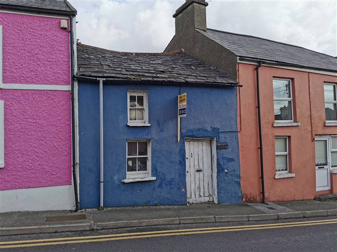 Main image for High Street Schull , West Cork, Cork